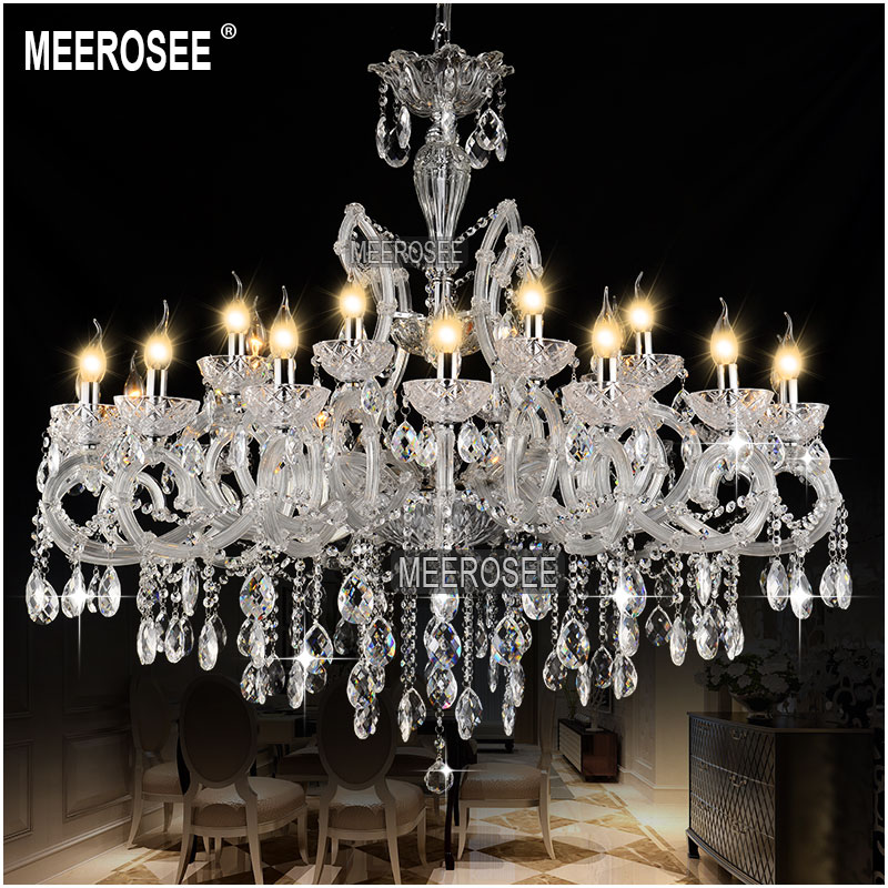 Ihausexpress 2015 chandeliers hot sale classic crystal chandelier categories aloadofball Images