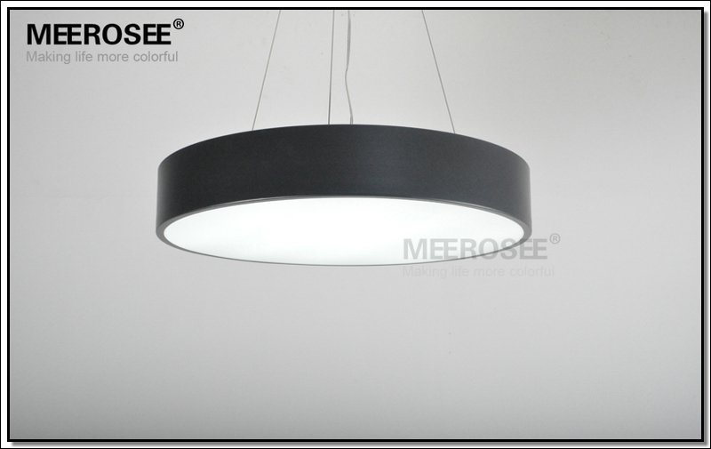 pendant led lighting fixtures. Categories Pendant Led Lighting Fixtures I