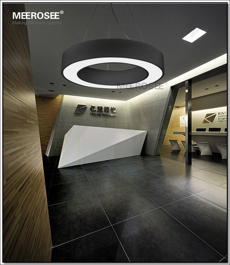 pendant led lighting fixtures. Prev Pendant Led Lighting Fixtures