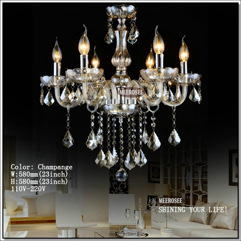 colorful chandelier lighting. Prev Colorful Chandelier Lighting E