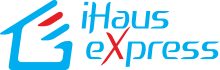 iHauseXpress