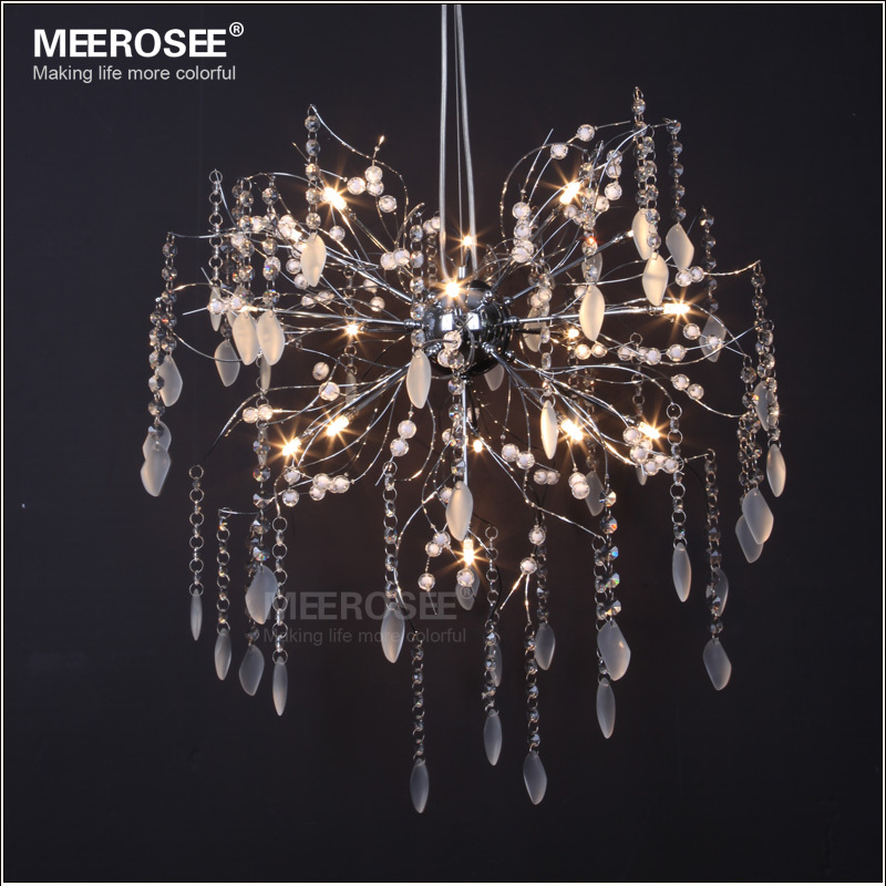 Ihausexpress 16 lights clear crystal chandelier vintage luster categories mozeypictures Choice Image