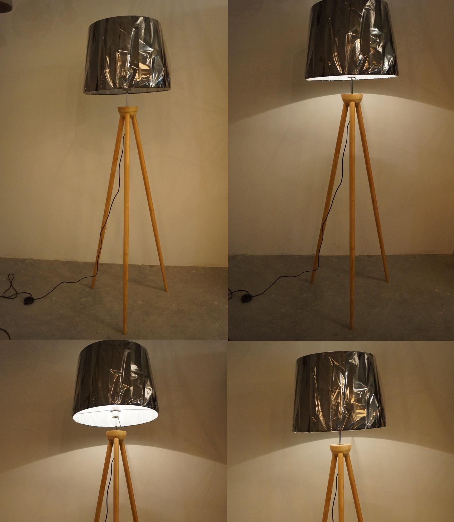modern crystal chandelier light fixture chrome finish md83086. Black Bedroom Furniture Sets. Home Design Ideas