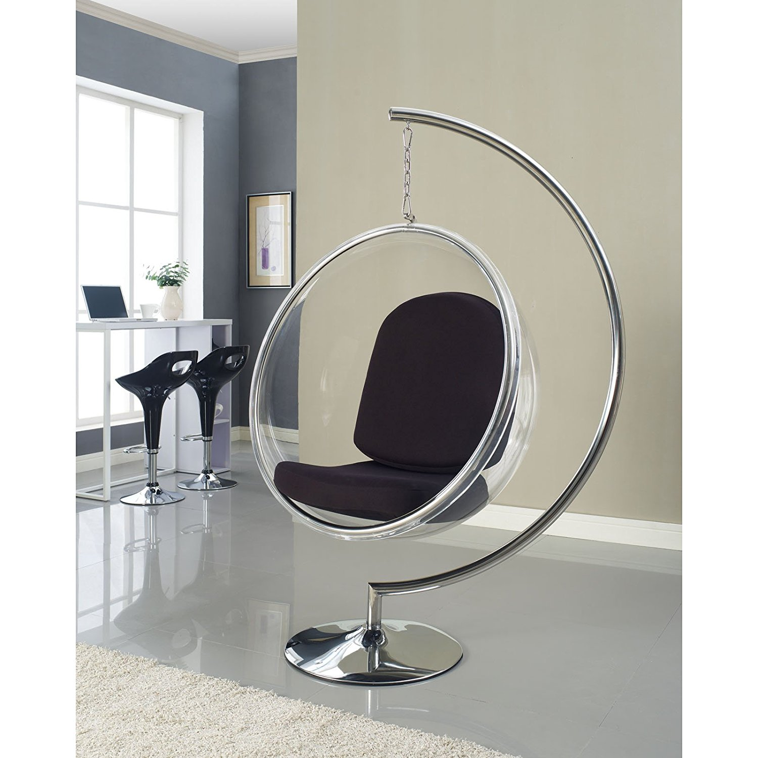 file eero wikimedia aarnio commons chair bubble wiki